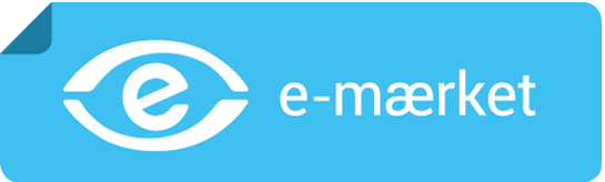 e-maerket havehandel.dk