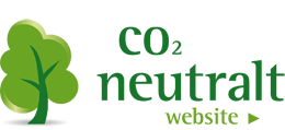 Havehandel.dk er en co2 neutralt webshop