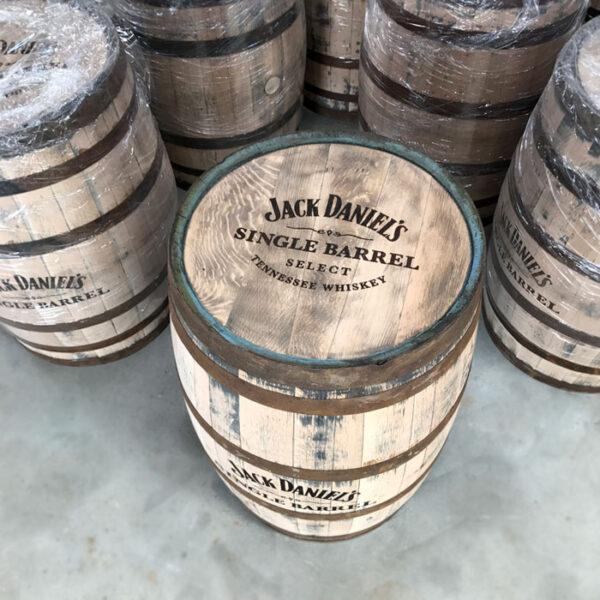 whiskyjackdaniels-(3)