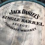 whiskyjackdaniels-(4)