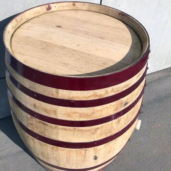 Brugt vintønde 300 liter