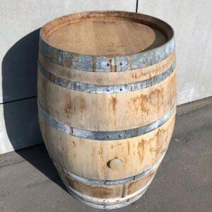 vintønde 300 liter