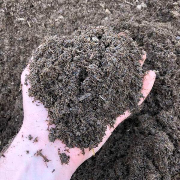 jordforbedring havehandel