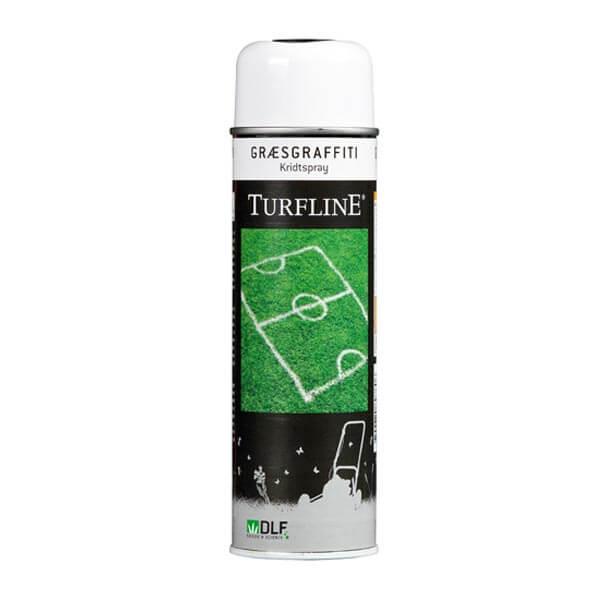 Image of Turfline Markeringsspray