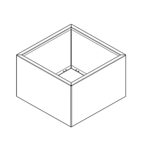 HH-kvadrat1-web