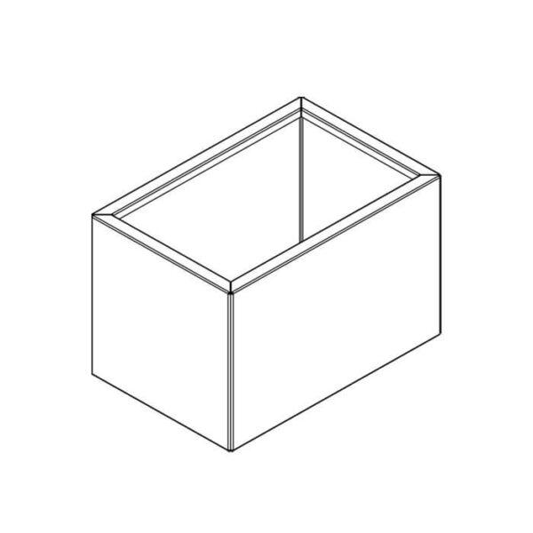 HH-rektangel1-web