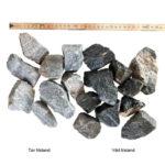 graa-granit-32-64mm