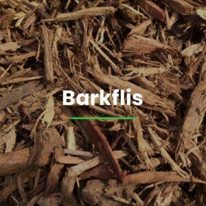 Barkflis