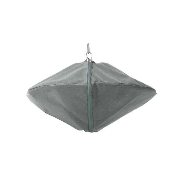 Image of   Cover til hængemodel