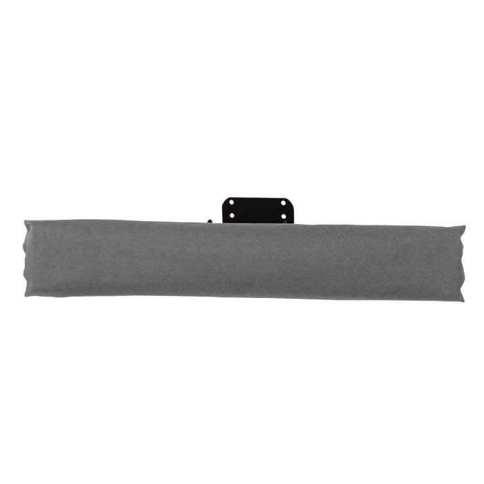 Image of Cover til væg/gulvmodeller