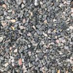 Granitskærver grå vikans 11-16 mm tør