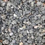 Granitskærver grå vikans 16-32 mm tør