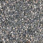Granitskærver grå vikans 8-11 mm tør