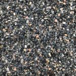 Granitskærver grå vikans 8-11 mm våd