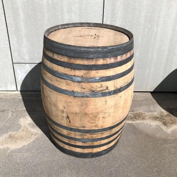 500 liters vintønde