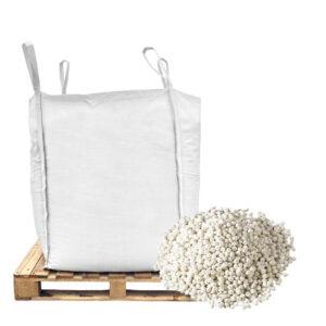 1000 kg kalk i bigbag