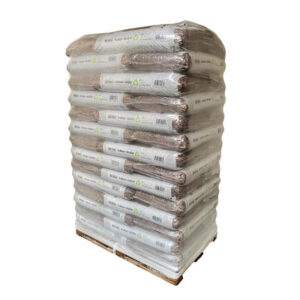 kakaoflis i poser 42x50 stk