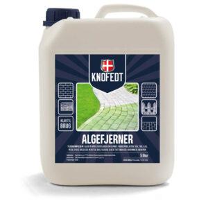 algefjerner 5 liter