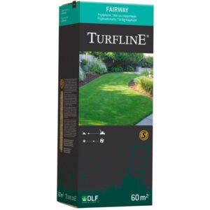 turfline fairway græsfrø