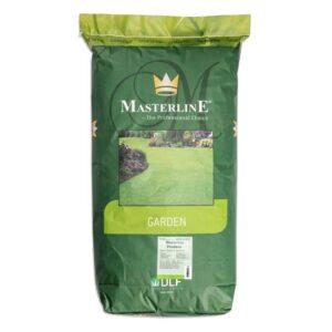 masterline prodana 15 kg
