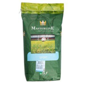 masterline eftersåning 15 kg