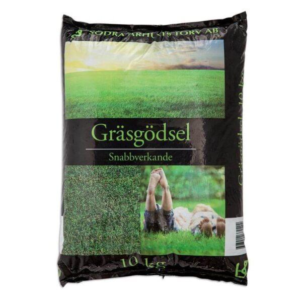 græsgødning